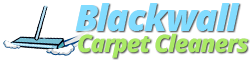 Blackwall Carpet Cleaners